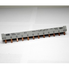 ABB PS3/12 Разводка шинная 3Р на 12М 63 А