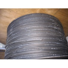 Eltrace TRACECO-15 саморегулирующийся кабель