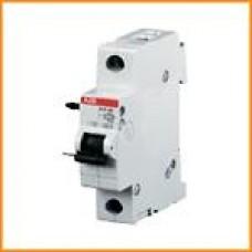 Дистанционный расцепитель S2C-A1 пост./пер. тока 12…60 В