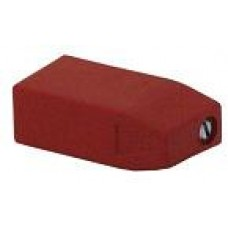 ABB OHBS3/1 Ручка управления прямого монтажа для рубильников OT16..125F черная