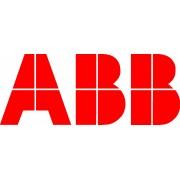Электрооборудование ABB