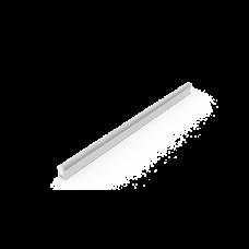 Светильник GAUSS LED TL линейный матовый 10W 4100K 516х28х33мм