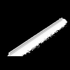 Светильник GAUSS LED TL линейный матовый 15W 4100K 1116х28х33мм
