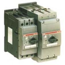 Мотор-автомат ABB MS450-45A