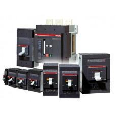 ABB Isomax Автоматический выключатель S6N800 800A PR212P