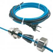 Саморегулирующийся кабель для труб DEVI DPH10