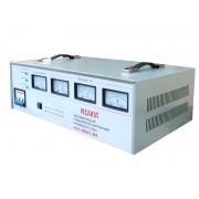 Трёхфазные стабилизаторы электромеханические