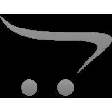 Установочный набор для выдвижного розеточного блока - 8 модулей